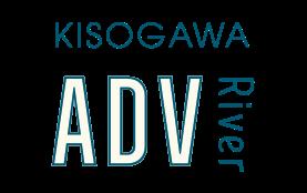 Kisogawa ADV River