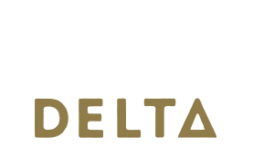 River deck cafe&pizza Delta